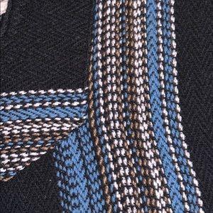 Senor Lopez Jackets & Coats - Poncho Pullover